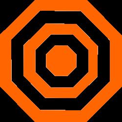 Gesamtverband Handwerk Sachsen-Anhalt
